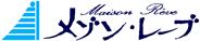 湘南(藤沢、辻堂、大船)のリフォーム、新築注文住宅の「メゾンレーブ」